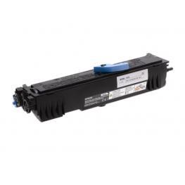Epson Toner Laser 0522 Negro 40 Fundas 1800Pg Retornable C13S050522