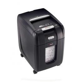 Rexel Destructora Auto+200X 34 L Corte Confeti Capacidad 200H. 2103175Eu