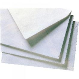 Gallery Sobres Caja 100 Ud 90X140  Registro Blanco 120 G Humectable