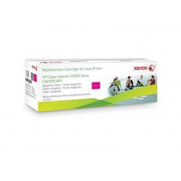Xerox Office Toner Laser Hp 304A (Cc533A) Magenta Compatible 003R99794
