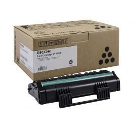 Ricoh Toner Laser Negro 1.200Pg 407166