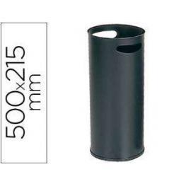 Sie Paragüero  306 Metalico 55X21,5 Con Asas 306-N