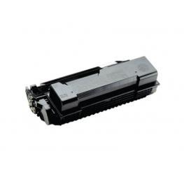Epson Unidades Fotoconductoras Epl-N1600 Negro + Toner C13S051056
