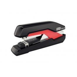 Rapid Grapadora Supreme S60 60 Hojas 5000553
