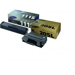 Samsung Toner Laser Clp-M300A Magenta  Clp-M300A/els