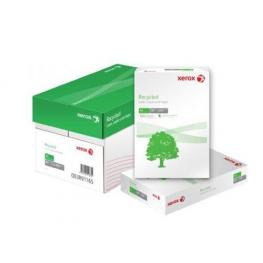 Xerox Papel Recycled Paq. 500H A-4 80Gr 3R91165