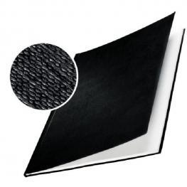 Leitz Cubiertas Encuadernación Impressbind Caja 10 Ud Negro A4 73930095