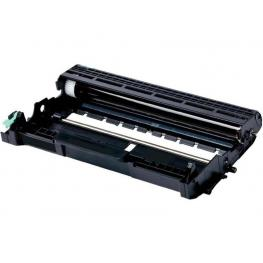 Ricoh Tambor Laser Negro 12000 Paginas Sp1200S 406841