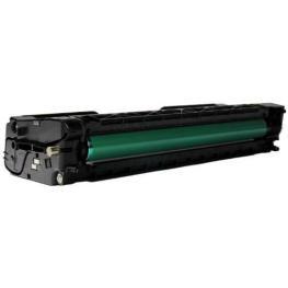 Ricoh Toners Laser Cyan 406053/406766
