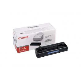 Canon Toner Laser Ep-A Negro 2500 Paginas 1548A003