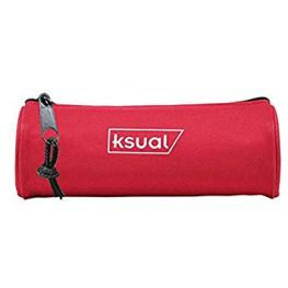 Dohe Portatodo Ksual Rojo 45032