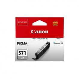 Canon Cartucho Inyeccion Cli-571 Gy 0389C001