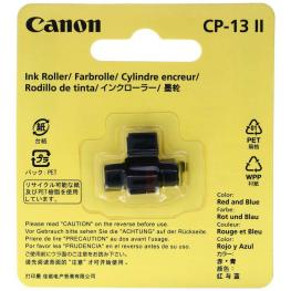 Canon Rodillo Cp-13 II Coloreado En Masa 0.5 X 5 M 25.000Pg 5166B001