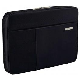 Leitz Organizador Tablet A4 y Block de Notas Smart Traveller Negro 62250095