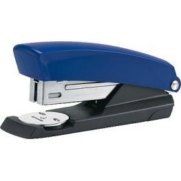 Petrus Grapadora 210 25 Hojas Azul 623365