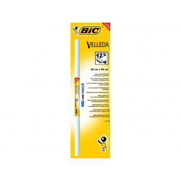 Bic Rollo Adhesivo Velleda 67,5X100 Cm 870493
