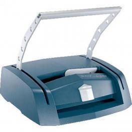 Leitz Encuadernadora Impressbind 280 Por Presión A4-510X460X160Mm Capacidad 280Hojas 73880000