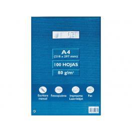 Enri Resmilleria 100H A4 Liso 100430061