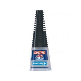 Loctite Adhesivo Super Glue  Super5Gr
