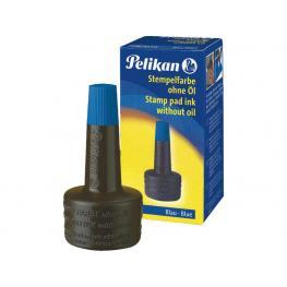 Pelikan Tampón 4K 28 Ml 2Ud 351213