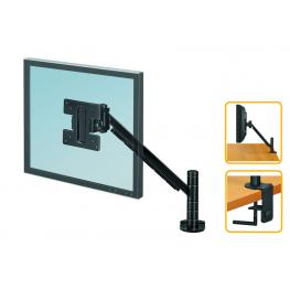 Fellowes Brazo Monitor Tft Hasta 21 Pulgadas 8038201