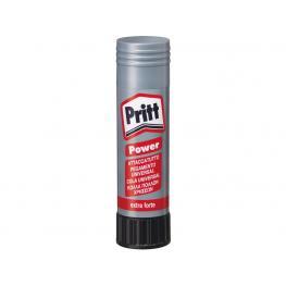 Pritt Pegamento Power Stick Barra 19,5Gr Extrafuerte Pega Goma Eva 1793316