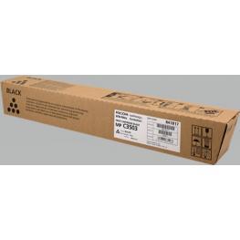 Ricoh Toner Laser Negro Compatible Mpc3503 841817