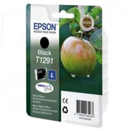 Cartucho de Tinta Original Epson T129