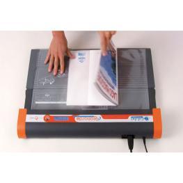 Colibri Forro Standard Para Libros 49 X 32 Cm. 0002Nf