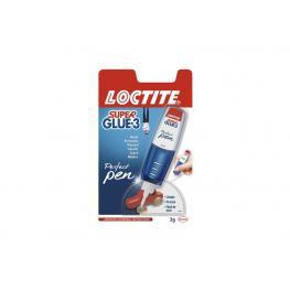 Loctite Sg3 Perfect Pen 3G 2056570