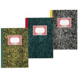 Miquel Rius Caja Cartoné 4º Apaisado  215X155 3085