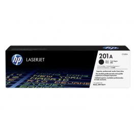 Hewlett Packard Toner Laserjet Original 201A Negro (Cf400A)