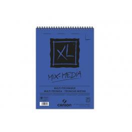 Guarro Canson Album Xl 30 Hojas Papel 300G. Formato A3 200807216