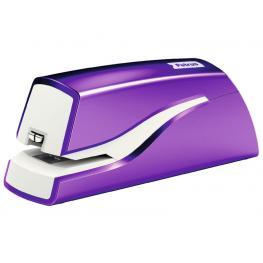Petrus Grapadora Electrica Wow Violeta 624825