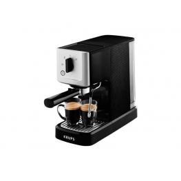 Krups Cafetera Steam&pump Ref.Xp344010