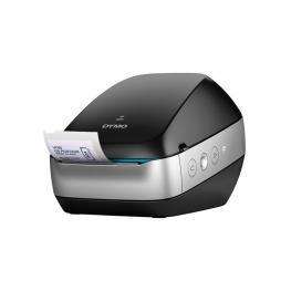 Dymo Labelwriter Wireless 450 Wifi 2000934