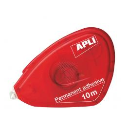 B.Aplicador Adhesivo Perm. 10M 10966