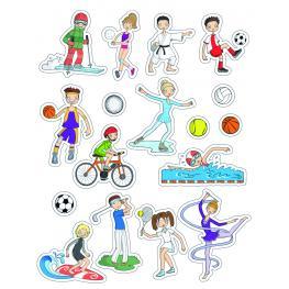 B.Gomets Deportes      3H. Rem 11441