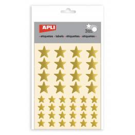 B.Peg.Estrella Oro   Gr Peq 3H 11805