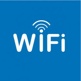 B.Zona Wifi                1H. 12132