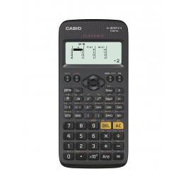 Casio Calculadora Científica 292 Func Fx-82Spxii