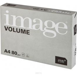 Paq. 500H A-4 Image Volume 80Gr