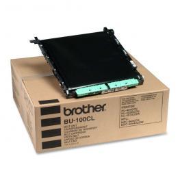 Brother Cinturon Arrastre Negro 50000 Paginas Bu-100Cl