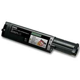 Epson Toner Laser 0319 Negro C13S050319