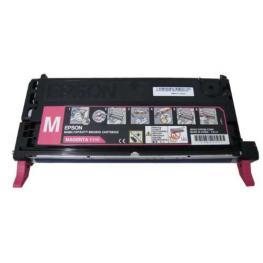 Epson Toner Laser 1159 Magenta C13S051159