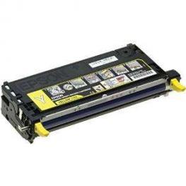 Epson Toner Laser 1162 Amarillo C13S051162