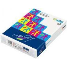 Color Copy Papel Impresión 250 Hojas A3 200 Gr Cca3200