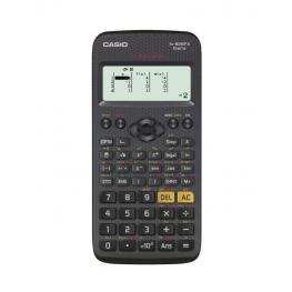 Casio Calc Cientifica 292 Func Fx-82Spx