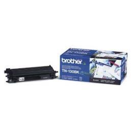 Brother Toner Laser Tn-130Bk Negro 2.500Pg Tn130Bk