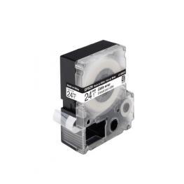 Lc-6Wbc9 - Tape 24Mm           Supl